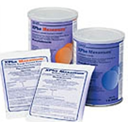 PKU Oral Supplement XPhe Maxamum Individual Packet Powder