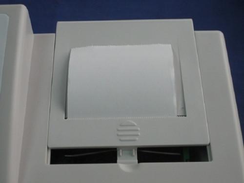 Printer Paper Rolls