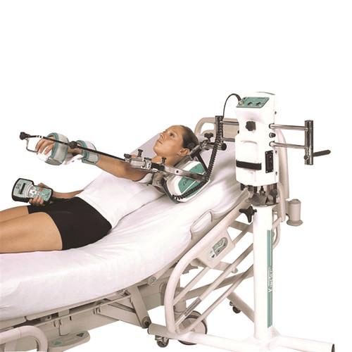 Kinetec Centura Bed/Wheelchair Bw Cpm - Shoulder