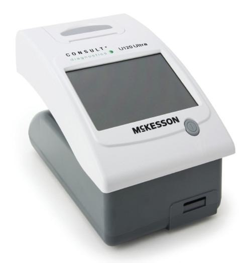 McKesson CONSULT¨ U120 Ultra Urine Analyzer