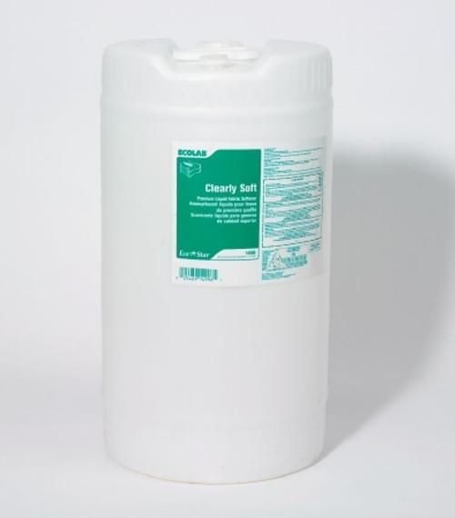Fabric Softener Tri-Star