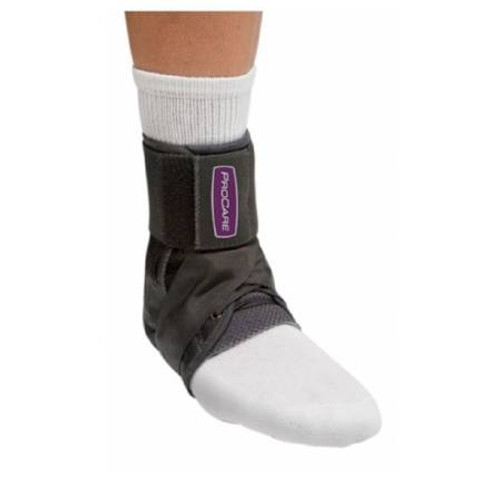Ankle Support, PROCARE - Right & Left