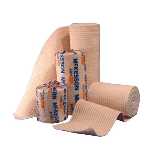 Knit Elastic Bandages - Premium