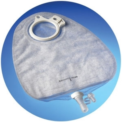 Urostomy Pouch Assura