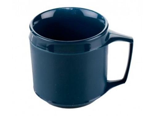 Drinking Mug Aladdin Temp-Rite