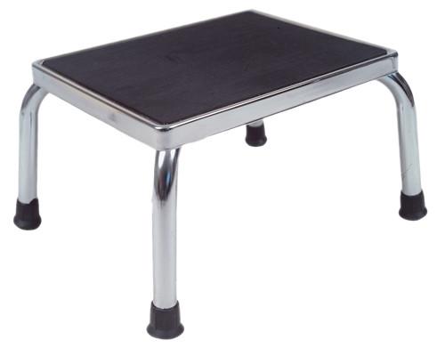 foot stool standard