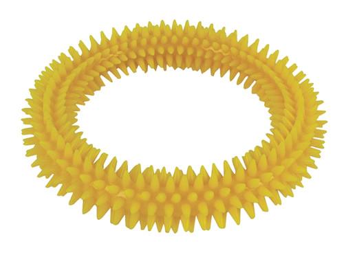 massage ball ring shape