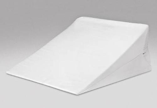 "Foam Positioning Wedge - 24""x 26""x 10"""