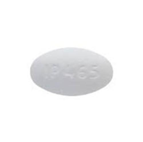 Nonsteroidal Anti-inflammatory Agent Ibuprofen