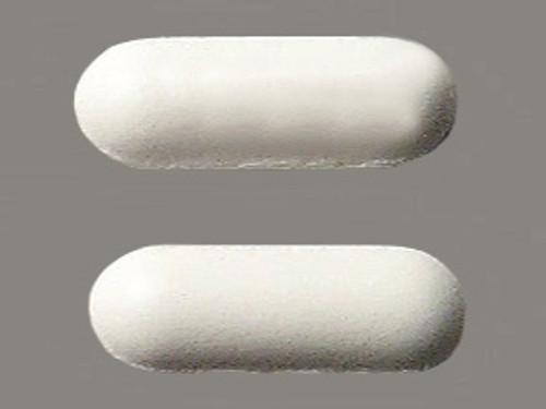 Pain Relief Mapap