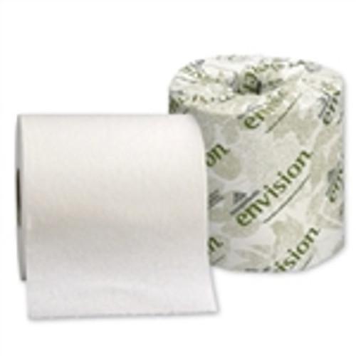 Toilet Tissue Envision