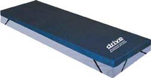 Bariatric Premium Guard Gel/Foam Overlay