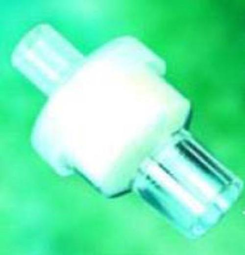 Humidifier Filter Aqua