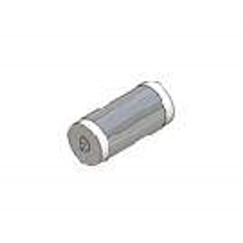 Lithium Battery 1/2AA Cell 3.6V for Data Logger