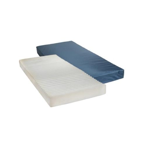 bed mattress therapeutic mattress 80 x 36 x 6