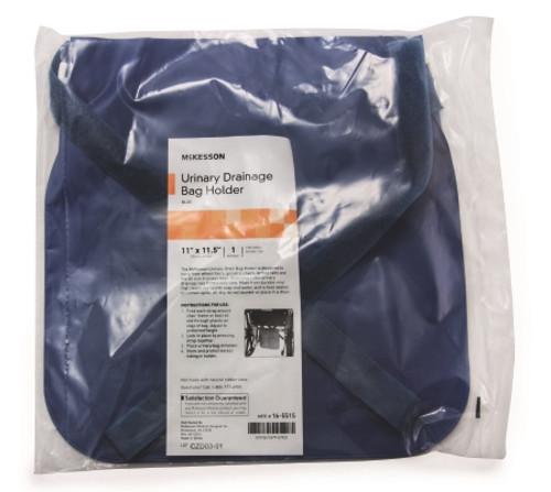 Urinary Drainage Bag Holder