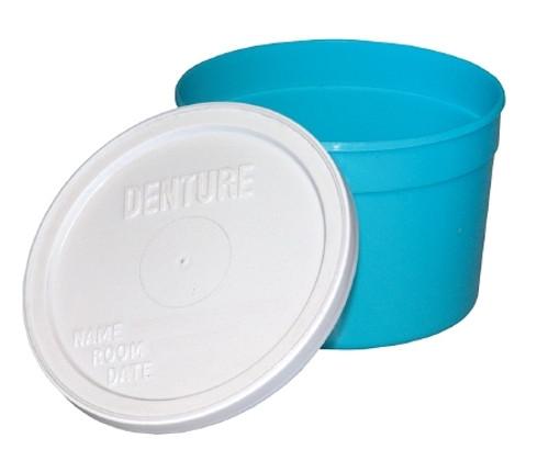 Denture Cups