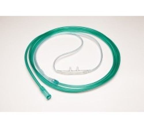 Salter High Flow Adult Cannula with Tubing 1600HF