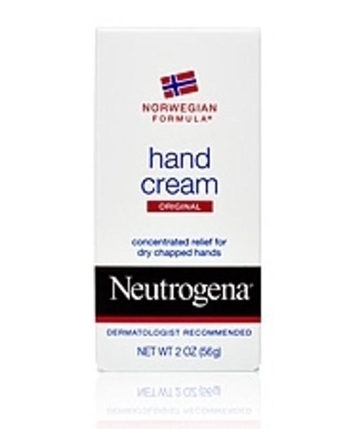 Moisturizer Neutrogena