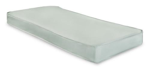 Bed Mattress McKesson Innerspring 36 X 80 Inch