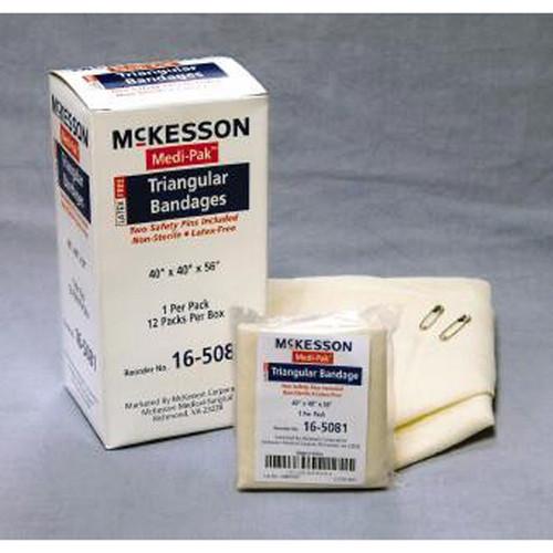 Medi-Pak Triangular Bandage