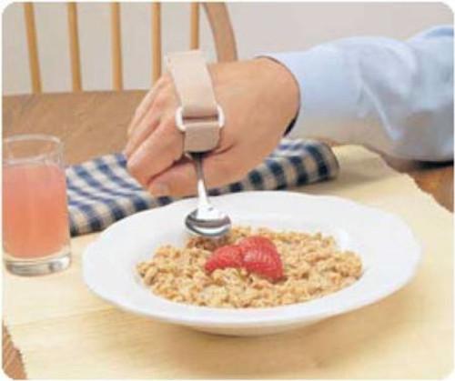 Hldr F/Eating Utensil