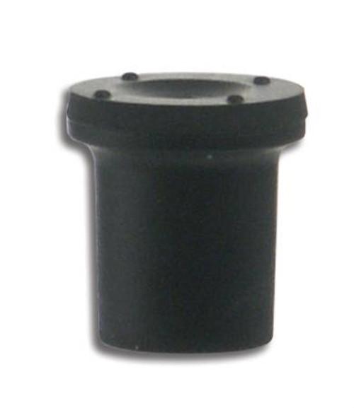Luer Tip Cap, Syringe BD Sterile
