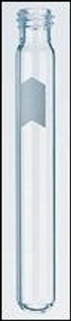 Test Tube Borosilicate 20x150 mm