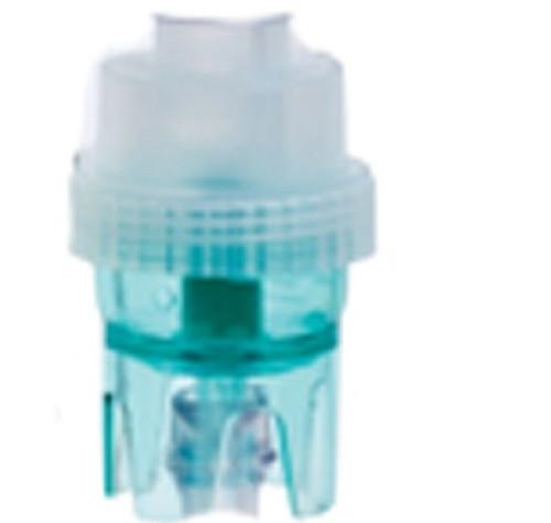 Nebulizer Jar Up-Draft II Opti-Neb