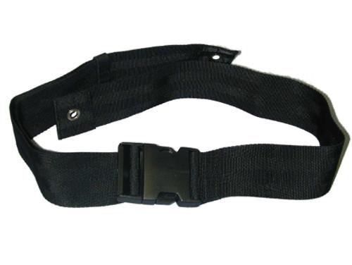 Safety Belt for Wheelchair