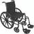 ProBasics K3 Lightweight Wheelchair