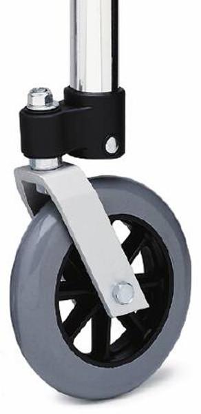"""3"""" Walker Mag Wheels"""
