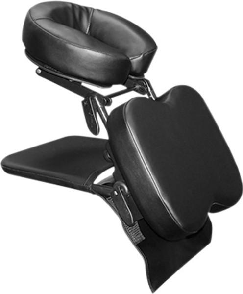 portable massage top
