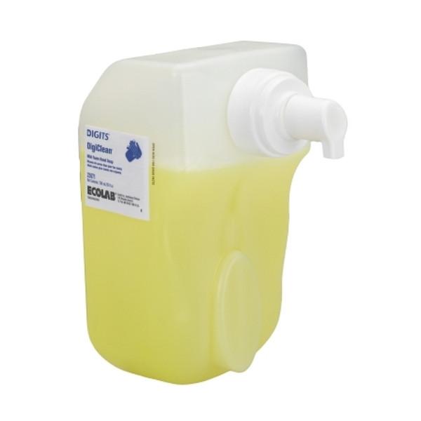 Alcohol-Free Hand Sanitizer DigiSan