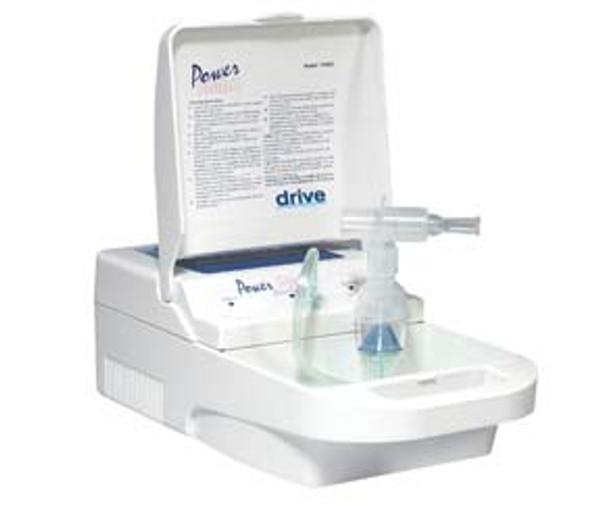 Drive Power Neb II Nebulizer (Piston Powered)