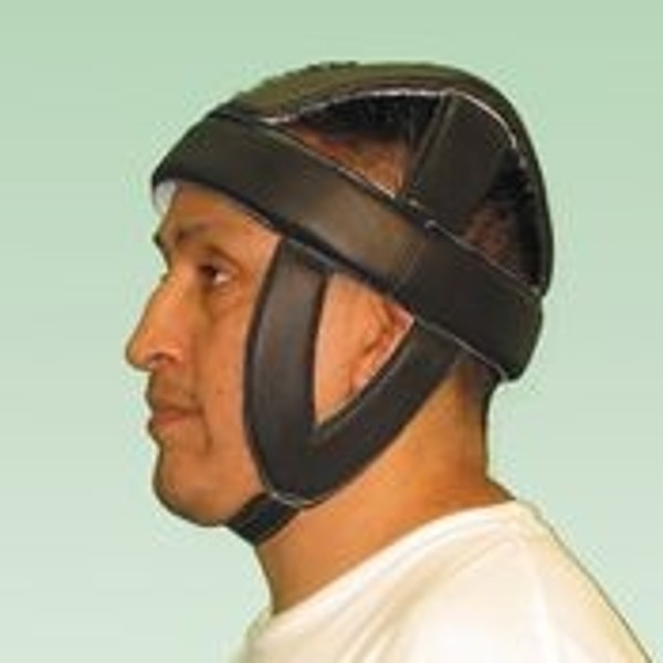 Head Protector Large