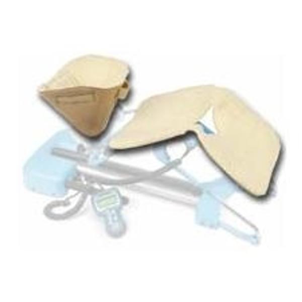 CPM Patient Pad Kit OptiFlex