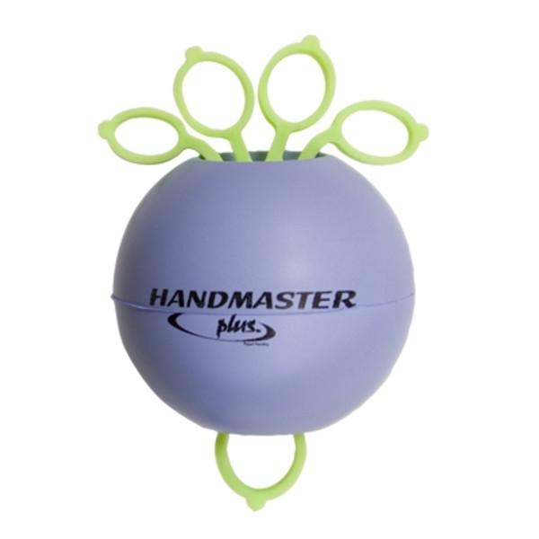 handmaster plus hand exerciser
