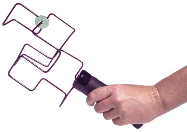 juxacisor hand wrist elbow and shoulder exerciser