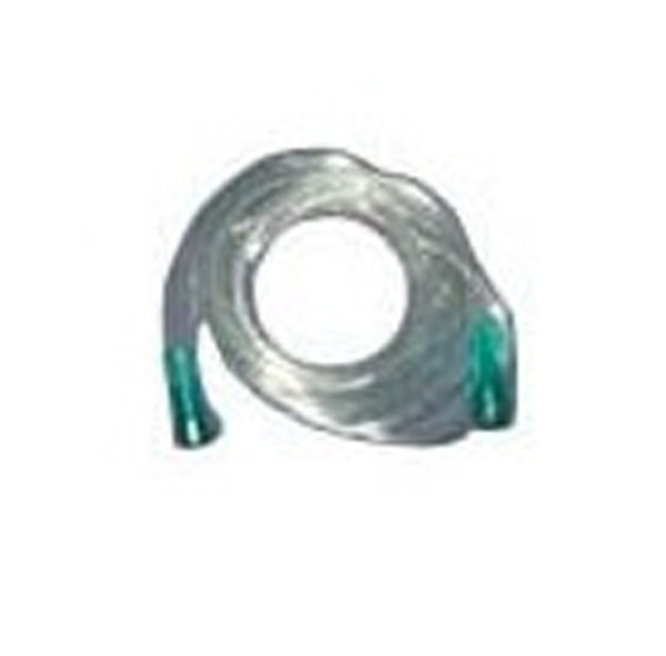 Oxygen Tubing AirLife