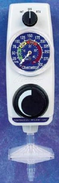Regulator Mini Vac Combo