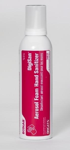 Hand Sanitizer DigiSan