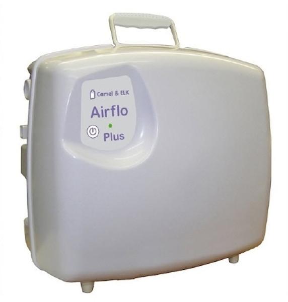 Airflo Plus Compressor