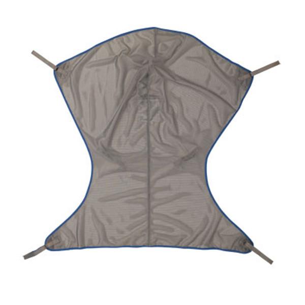 Sling Comfort Net XL