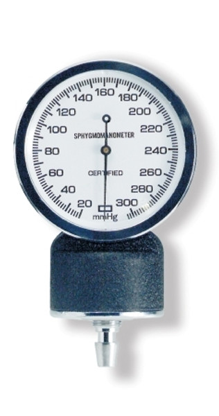 Blood Pressure Unit Gauge entrust