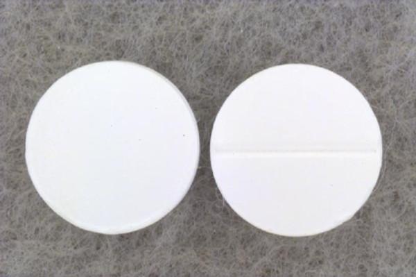 Niacinamide Supplement Major