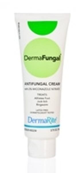Antifungal DermaFungal