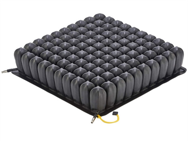 HIGH PROFILE Cushion - Dual Compartment