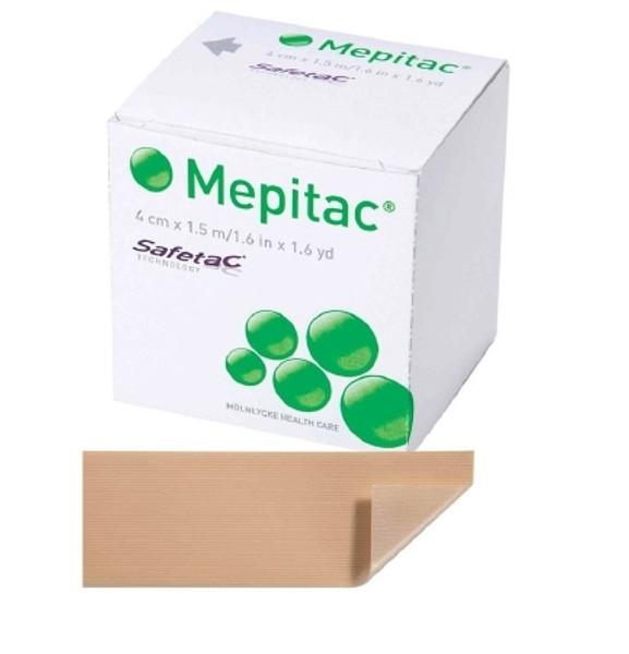 Medical Tape Mepitac