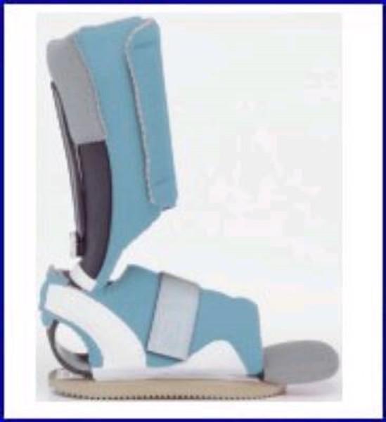 Foot Splint MPO 2000